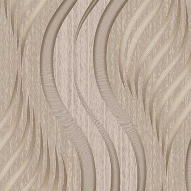 Duka Duvar Kağıdı Legend Pearl DK.81159-4 (16,2 m2) Renkli